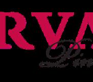 rbif-wine-arvay