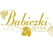 rbif-wine-babiczky