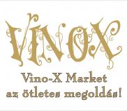 rbif-wine-vinox