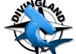Divingland