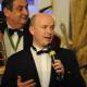 Douglas Arnott, the Chairman of the Robert Burns International Foundation
