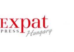 Expat Press