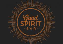 Good Spirit