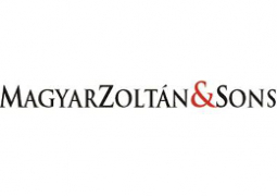 Magyar Zoltán
