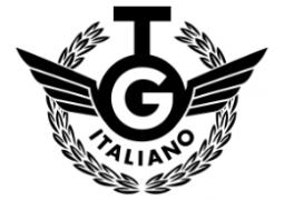 TG Italiano