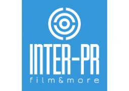 inter_pr